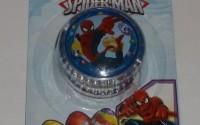 Marvel-Ultimate-Spider-Man-Light-Up-Blue-Yoyo-16.jpg