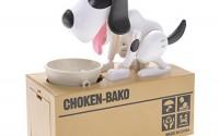 PowerTRC-Toy-Figure-Dog-Piggy-Bank-White-Black-10.jpg