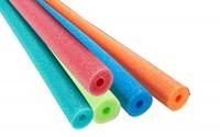 Roadrunner-57-Inch-Swim-Foam-Pool-Noodles-Pack-of-5-10.jpg