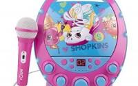 Shopkins-Flashing-Light-Portable-Kids-Music-Karaoke-Machine-19.jpg
