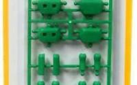 Stikfas-Alpha-Male-Green-Action-Figure-Kit-21.jpg