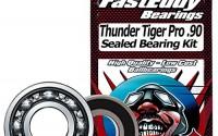 Thunder-Tiger-Pro-90-Sealed-Bearing-Kit-8.jpg