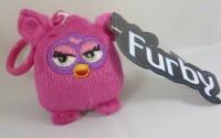 Whitehouse-Leisure-9cm-Dark-Pink-Furby-Soft-Plush-Toy-Keychain-Age-10-Months-Plus-k13-12.jpg