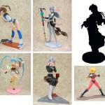 AIC-Heroine-Collection-Anime-PVC-Figure-Randomly-Pick-One-Box-15.jpg
