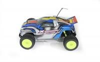 ALEKO-189112C-AAA-Battery-Powered-Off-Road-RC-Toy-Truggy-Black-1-18-Scale-6.jpg