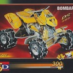 ATV-All-Terrain-Vehicle-290-Piece-3D-Jigsaw-Puzzle-Made-by-Wrebbit-Puzz-3D-by-puzz-3d-31.jpg