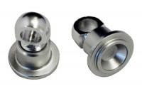 Adjustable-aluminum-shock-cap-for-Tamiya-TRF-damper-Silver-NO-HY003162-S-15.jpg