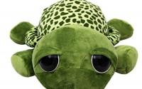 BIBITIME-Green-Big-Eyed-Stuffed-Tortoise-Turtle-Doll-Plush-Toy-Gift-Lovely-Critters-Pillow-25-cm-9-94in-23.jpg