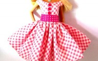 Barbie-Doll-Dresses-Barbie-Clothes-Fashion-Vintage-Handmade-Valentine-Toys-7.jpg