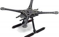 DIY-S500-Quadcopter-APM2-8-FC-NEO-7M-GPS-HP2212-920KV-BL-Motor-Simonk30A-ESC-By-YUPENGDA-38.jpg