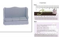 Dollhouse-Sofa-Light-Blue-Stripe-12.jpg
