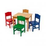 KidKraft-Nantucket-Kids-5-Piece-Table-Chair-Set-Kids-Activity-Table-Set-Primary-14.jpg
