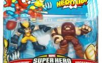 Marvel-Superhero-Squad-Series-19-Mini-3-Inch-Figure-2Pack-Wolverine-Juggernaut-14.jpg