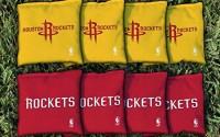 NBA-Replacement-Corn-Filled-Cornhole-Bag-Set-NBA-Team-Houston-Rockets-21.jpg