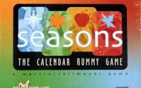 Seasons-the-Calendar-Rummy-Card-Game-15.jpg