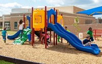 UPLAY-009-Carson-s-Canyon-Commercial-Playground-Equipment-13.jpg
