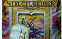 Card-Yu-Gi-Oh-OCG-structure-deck-Pegasus-J-Crawford-Hen-CG-082-japan-import-27.jpg