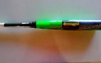 1500-Easton-Z-Core-Hybrid-Torq-31-28-BB16ZHT-BBCOR-Baseball-Bat-Silver-Green-12.jpg