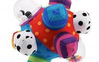 Baby-Fun-Pumpy-Ball-Cute-Plush-Soft-Cloth-Hand-Rattles-Bell-Training-Grasping-Ability-Toy-For-Baby-Boys-Girls-Ring-Toys-42.jpg
