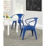 Better-Homes-and-Gardens-Metal-Kids-Chair-Set-of-2-Blue-19.jpg