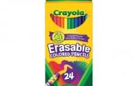 Crayola-24ct-Erasable-Colored-Pencils-15.jpg