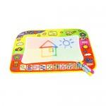 DATEWORK-Aqua-Doodle-Children-Drawing-Toys-Mat-Magic-Pen-Educational-Toy-1-Mat-2-Wate-32.jpg