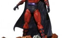 Diamond-Select-Toys-Marvel-Select-Magneto-Action-Figure-by-Diamond-Select-17.jpg