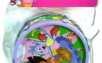 Dora-The-Explorer-Kids-Toy-Drum-24-Pieces-21.jpg