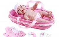 La-Newborn-Realistic-Baby-Doll-Soft-Basket-Set-6-Piece-Gift-Set-featuring-13-All-Vinyl-Newborn-Doll-Ages-2-by-JC-Toys-1.jpg