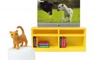 Lundby-Smaland-Dollhouse-TV-Furniture-Set-5.jpg