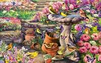 Wentworth-Bath-Time-250-Piece-Greg-Giordono-Wooden-Jigsaw-Puzzle-25.jpg