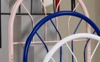 Wildon-Home-2366XX-Estacada-Twin-Headboard-Color-Pink-33.jpg