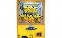 Yellow-40-Showtime-Crane-Machine-no-DBA-15.jpg