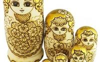 Beautiful-Glossy-Gold-Flower-Pattern-Handmade-Wooden-Russian-Nesting-Dolls-Matryoshka-Dolls-Set-10-pieces-For-Kids-Toy-Birthday-Christmas-New-Year-Gift-Home-Decoration-40.jpg