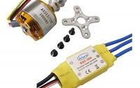 Hobbypower-A2212-1000kv-Brushless-Motor-30a-ESC-for-Multicopter-450-X525-Quadcopter-38.jpg
