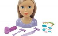 Just-Kidz-Hair-Stylist-Doll-Beauty-Salon-Hair-Styling-Doll-Styling-Head-Doll-Blonde-0.jpg