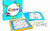 My-First-Sudoku-Board-Game-by-Kod-Kod-International-Games-21.jpg
