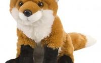 Realistic-stuffed-fox-30cm-parallel-import-goods-26.jpg