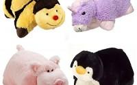 Set-of-4-Pillow-Pets-Pee-Wees-Stuffed-Animal-Plush-Kids-Bedtime-Nap-Toys-Mini-17.jpg