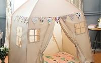 love-tree-Kids-Indoor-Princess-Castle-Play-Tents-Outdoor-Large-Playhouse-Secret-Garden-Play-Tent-Portable-for-Indoor-and-Outdoor-Fun-Plays-Beige-One-9.jpg