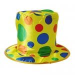 BESTOYARD-Magic-Hat-Straight-Barrel-Gold-Cloth-Flat-Top-Clown-Splicing-Hat-Sports-Sequin-Headgear-32.jpg