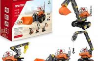 Bo-Toys-4-in-1-Take-Apart-Toys-Construction-Trucks-Building-Blocks-25-Pcs-Bricks-Set-Kids-Stem-Building-Toy-Cranes-and-Dozer-35.jpg