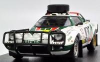 ITALERI-Kids-Hobby-Car-Toy-Stratos-HF-WRC-Scale-1-24-45.jpg