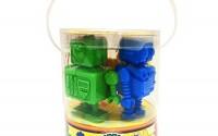 Snap-Toys-Bucket-of-BOTS-41.jpg