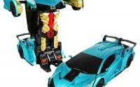 eformation-Robot-Model-1-12-Model-RC-Car-RC-Car-One-Button-Deformation-into-Robot-Remote-Control-Car-Transforming-Robot-Deformation-Toys-Transform-Car-Robot-for-Kids-ALLGREEN-34.jpg
