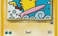American-Surfing-Pikachu-Toy-26.jpg