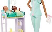 Barbie-Careers-Baby-Doctor-Doll-Playset-Brunette-9.jpg
