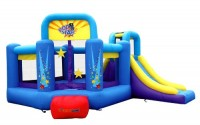 Bounceland-Pop-Star-Inflatable-Bounce-House-Bouncer-13.jpg