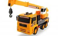 Dickie-Toys-Air-Pump-Action-Mobile-Crane-Truck-12-16.jpg