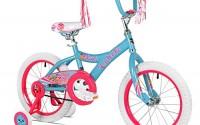 KENT-Girls-Cupcake-Bike-16-Blue-Hot-Pink-18.jpg